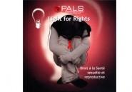 VIH/SIDA : Démarrage du dépistage gratuit à Agadir
