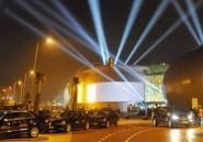Morocco Mall chouchoute sa clientèle VIP
