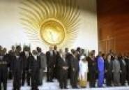 L'Afrique qui revendique sa souveraineté à Addis Abeba, la solde à Bamako et ailleurs.
