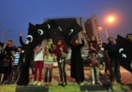 Libye: un groupe d'activistes proclame l'autonomie de la Cyrénaïque