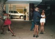 Un gang nigérian de rite Vaudou entretient un réseau de prostitution en Espagne via le Maroc