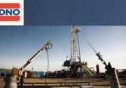 Tunisie-Pétrole: DNO prend contrôle de deux concessions offshore au large de Sfax et de Gabès