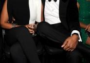 Jay-Z et Beyoncé : ce que vous ignorez sur le couple star