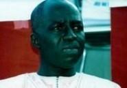 Pape Maël Thiam sur les sorties d'Idrissa Seck « c'est un homme traumatisé après sa défaite à la dernière présidentielle »