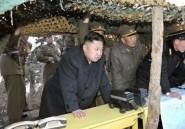 Corée: Pyongyang veut renouer avec Séoul