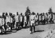 Kenya : Londres indemnise des victimes de sévices à l'époque coloniale