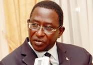 Soumaïla Cissé face aux GIE d'enlèvement d'ordures : Le candidat promet de construire en six mois  une grande déchetterie à Bamako