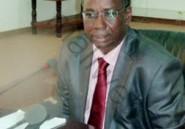 Le ministre Mamadou Namory Traoré Suite au verdict de la Cour suprême qui  annule sa décision de radiation des 263 agents de la Fonction publique » Je n'ai pas encore reçu l'arrêt de la Cour suprême… mais ces recrutements sont contraires à la loi «