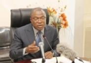 Les douaniers issus des FN menacent de lancer une grève ''active et violente'' (APA)