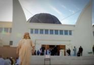 """Une deuxième mosquée prochainement à Strasbourg : la fin de l'""""Islam des caves"""""""