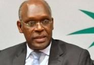 La BCEAO autorise le Sénégal à émettre un emprunt obligataire de 172 milliards FCFA sur la BRVM