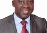 Municipales 2013/ Cocody : #Depuis Paris, le Docteur Arsène Ouattara félicite M. N'Goan Aka Mathias après le verdict de la cour suprême. # (Partis Politiques)