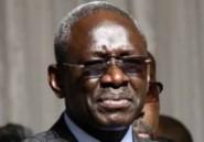 Nécrologie : le Maire de Linguère Habib Sy, perd son épouse