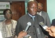 L'expert indépendant de l'ONU espère une prorogation du mandat de la CDVR (AIP)