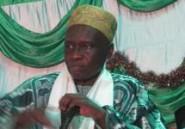 Non respect de la prière et du coran, jeux de hasard, nudité : La fatwa de Serigne Mame Malick Sy Borom Daradji contre la lutte sénégalaise