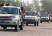 Negociations entre les autorités maliennes et le MNLA : Le Mnla doit être complètement démantelé, dixit Madame Fatoumata Siré Diakité