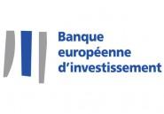 La BEI salue la modernisation des infrastructures au Maroc