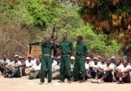Mozambique: des embuscades réveillent le spectre de la guerre civile