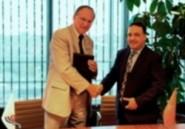 L'OMPIC et l'Office européen des brevets consolident leur partenariat