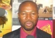 Entrepreneuriat musical au Burkina : Issouf Saré donne des pistes utiles