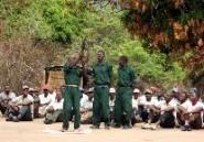 Mozambique : des embuscades réveillent le spectre de la guerre civile