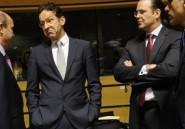 UE: pas d'accord à Luxembourg sur les banques en faillite