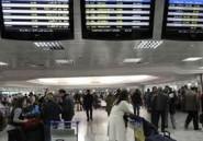 Tourisme : La France conseille la prudence pour ses vacanciers en Tunisie