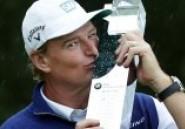 Golf : Els remporte la BMW International Open