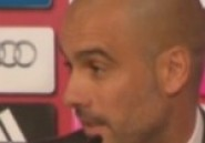 Pep Guardiola au Bayern : «Guten tag !» La vidéo !