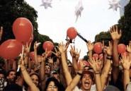 «Tounes Barcha» : La Tunisie magnifiée dans sa diversité