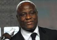 RD Congo : Constant Omari, président illégitime de la FECOFA ?