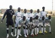 Ligue 1 : le Jaraaf bat Ouakam et reprend la 2-ème place