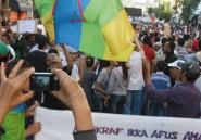 Tifinagh: Le recteur Boukous en appelle l'Article 5 de la Constitution
