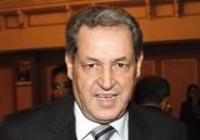 Crise de la coalition gouvernementale : Le MP cherche l'apaisement