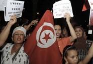 Tunisie. Les femmes démocrates montent au créneau