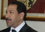 Tunisie: Une quinzaine de prédicateurs extrémistes refoulés en un mois
