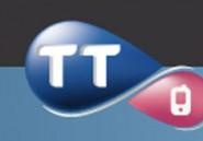 «Tourist SIM» de Tunisie Télécom : offre adaptée aux vacanciers venus de l'étranger