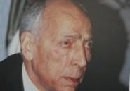 Tayeb Taalibi : « Boudiaf a été tué par ceux qui l'ont ramené »