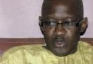 Hamid fall, fiscaliste «il faut faire de la fiscalité à visage humain»