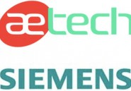 Tunisie-TIC: Signature d'un partenariat stratégique entre AeTech et Siemens CVC