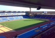 Mondial-2013 des clubs : 1er workshop marketing pour les partenaires de la FIFA à Marrakech
