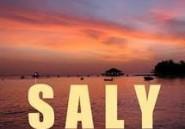 Conséquences de la réciprocité des visas : Des hôtels de Saly mettent leurs employés aux CDD en vacances techniques, faute de clients
