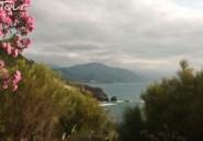 Algérie-Focus Tour : Jijel, la corniche, le soleil et la magie