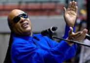 Stevie Wonder chantera bientôt du gospel en arabe