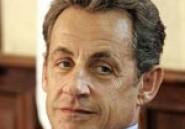 UMP : Nicolas Sarkozy revient (vraiment)