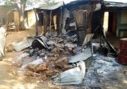 Nigeria: fermeture des écoles de l'Etat de Yobe après un massacre