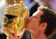 Classement ATP : Murray, Federer,Tsonga…après Wimbledon