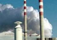 Skhira : 300 ouvriers bloquent l'entrée aux directeurs de la société Tuniso-indienne des engrais