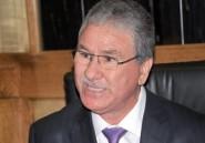 """Tabagisme : La """"Loi Evin"""" à la marocaine bientôt en vigueur !"""