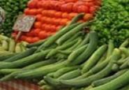 Bizerte : Ouverture du 1er Marché du producteur au consommateur